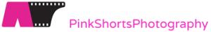 Pink Shorts Photography