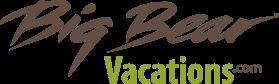 BigBear_logo