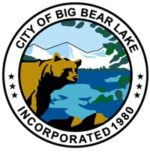 City of Big Bear Lake