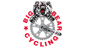 Big Bear Cycling Association